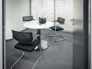 meeting-room2a