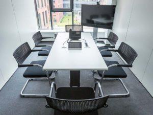 meeting-room3c