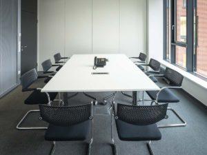 meeting-room5b
